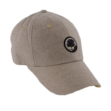 Natural Cocktail Cap